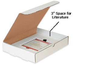 Cd_literature_mailer_3_inch_space